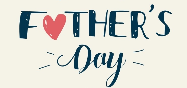 Owlkids | It's Father's Day! - Owlkids